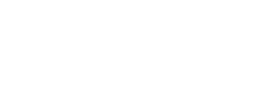 Ecological Society of Australia Logo